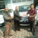 DO Sales Marketing Mobil Dealer Suzuki Deden (4)