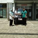 DO Sales Marketing Mobil Dealer Suzuki Deden (5)