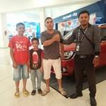 DO Sales Marketing Mobil Dealer Suzuki Deden (6)