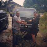 Do Sales Marketing Mobil Dealer Suzuki Thesa (5)