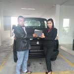 Do Sales Marketing Mobil Dealer Suzuki Thesa (7)