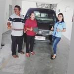 Do Sales Marketing Mobil Dealer Suzuki Thesa (8)