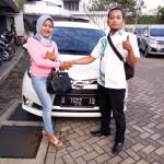 DO 2 Sales Marketing Mobil Dealer Daihatsu Awan