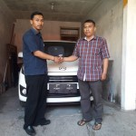 DO Sales Marketing Mobil Dealer Daihatsu Rusly (1)