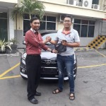 DO Sales Marketing Mobil Dealer Daihatsu Rusly (2)