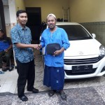 DO Sales Marketing Mobil Dealer Daihatsu Rusly (3)
