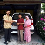 DO Sales Marketing Mobil Dealer Daihatsu Rusly (4)