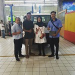 DO Sales Marketing Mobil Dealer Suzuki Arif (2)