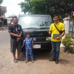 DO Sales Marketing Mobil Dealer Suzuki Arif (3)