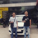 DO Sales Marketing Mobil Dealer Suzuki Arif (4)