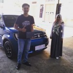DO Sales Marketing Mobil Dealer Suzuki Arif (5)