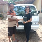 DO 1 Sales Marketing Mobil Dealer Daihatsu Devi