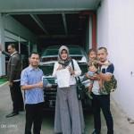 DO Sales Marketing Mobil Dealer Daihatsu Mustofa (1)