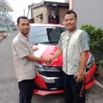 DO Sales Marketing Mobil Dealer Daihatsu Mustofa (2)