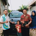 DO Sales Marketing Mobil Dealer Daihatsu Mustofa (5)