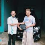 DO Sales Marketing Mobil Dealer Daihatsu Mustofa (6)