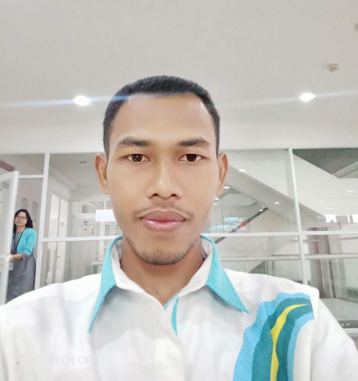 Sales Marketing Mobil Dealer Daihatsu Mustofa