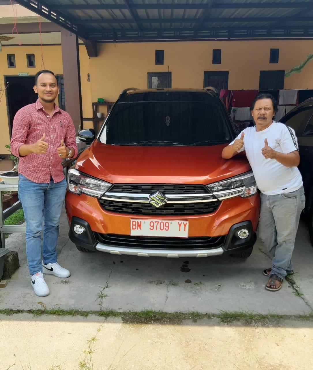Suzuki Pekanbaru By Rio 0852 7290 2758 Wa Daftar Harga Info Promo