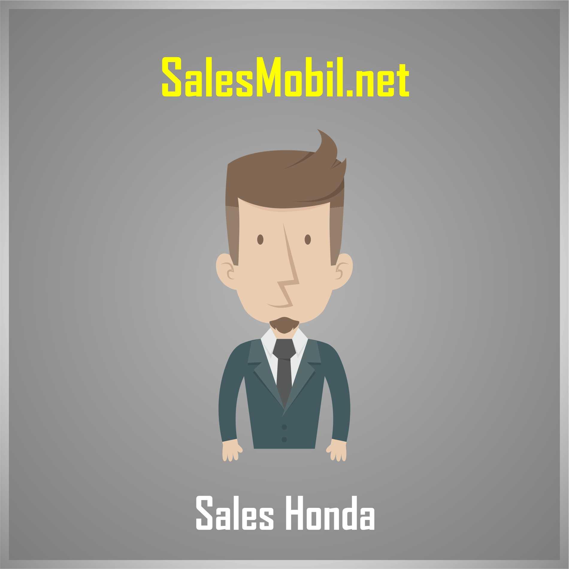 Honda nganjuk