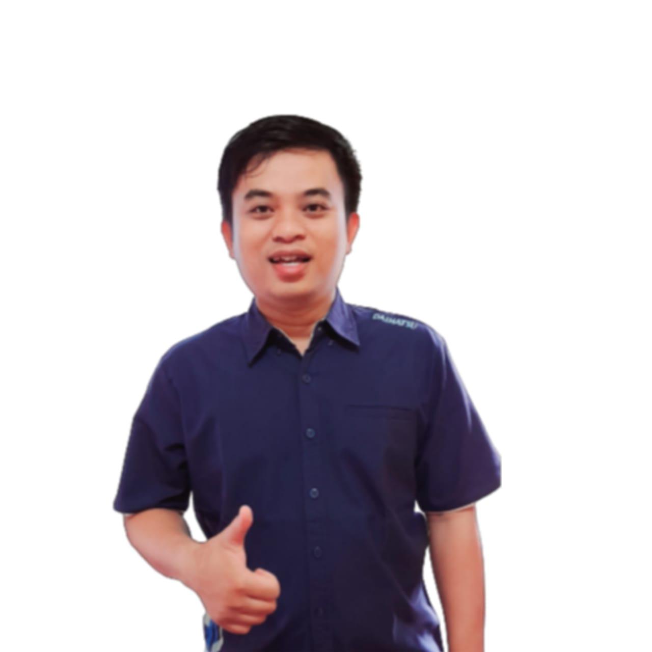 Daihatsu Purwokerto