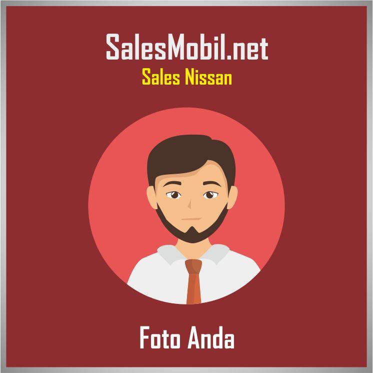 Dealer nissan palembang