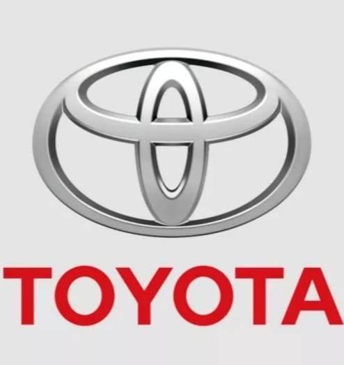 Toyota Cirebon